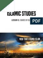 Islamic Studies 05.pdf