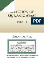 Islamic Studies 09.pdf