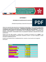 Actividad de transferencia AAP1.docx