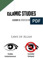 Islamic Studies 13.pdf