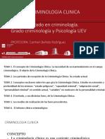 TEMA 1. Criminologia clinica-PPT.20.09.2018.pdf