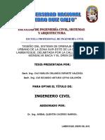 tesis drenje.docx