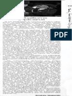 MC0060741.pdf