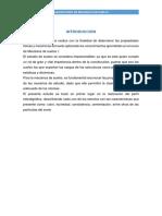 LABORATORIO DE MECANICA DE SUELOS ESTRATOS.docx