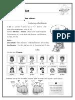 Estudar Estudo do Meio.pdf