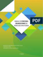Manual Estruturas Organizacionais v07062018