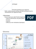 genomes1_2.pdf
