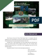 Buku_Datin.pdf