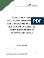 ENSAYOS_UV-VIS.pdf
