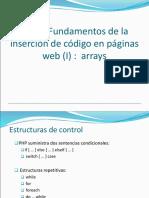 UT3_1.pdf