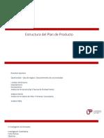 Diapositivas Proyecto Araza..3
