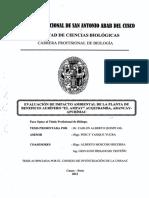 253T20110012.pdf