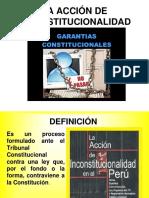 LA ACCIÓN DE INCONSTITUCIONALIDAD.ppt