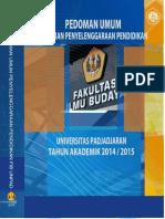 08-F-ILMU-BUDAYA1.pdf