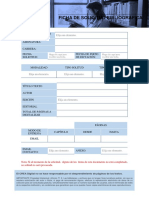 FICHA BIBLIOGRAFICA MODELOS.docx