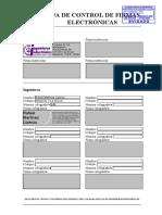 CALEFACCION VIVIENDAS.pdf