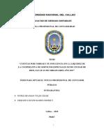Tesis Chaparro Seminario de La Investigacion