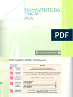 Xsara Manutencao Periodica N7.pdf