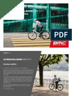 Alpenchallenge AMP City Product DNA En