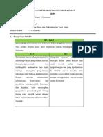 RPP 3.2 kimia.pdf
