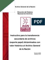 instructivo_transferencia2011_Históricos