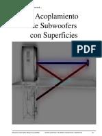 Meyer_AcoplamientoDeSubs_DoctorProAudio.pdf