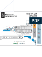 planta_maquiada.pdf