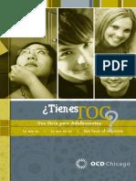 Tienes-TOC.pdf