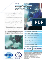 1 Alocit-How It Works -UW and Wet