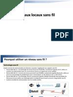 Ch8-Réseaux locaux sans fil.pdf