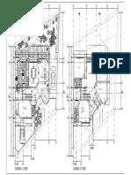 Escalonado 1.pdf