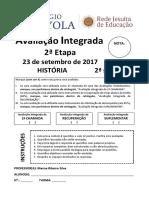 INTEGRADA 2017.docx