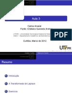 3_1 - Laplace.pdf