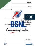 Bsnl Practical