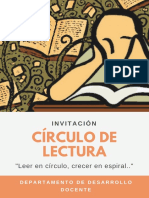INVITACIÓN CIRCULO LECTURA.pdf