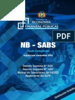 COMPILADO_SEP2018_NBSABS