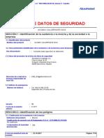Clp Ac Es Es Acomix Colorpaste Wo3
