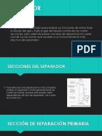SEPARADOR.pptx
