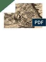2-Diego-Gutierrez-map-America-1562-LOC-detail-sirens-660x529.jpg.pdf