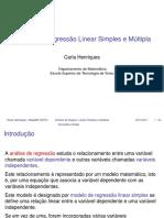 Regressaoalunos.pdf