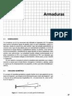 15 Tena Armaduras2