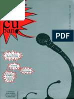 ARTECUBANO_N2_3.2003_001.pdf