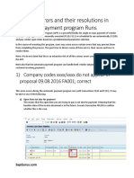 Common-Errors-and-their-resolutions-in-Automatic-payment-program-Runs.pdf