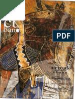 ARTECUBANO_N3.2001_001.pdf