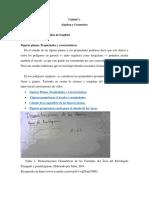 Geometria plana - Medidas de angulos (semana 1- 2)DI(2).pdf