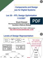 lec20-rtl-design.ppt