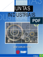 LIVRO_JUNTAS_INDUSTRIAIS.pdf