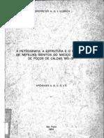Ulbrich_apendices_LivreDocencia.pdf