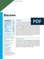 Lonely Planet Havana.pdf