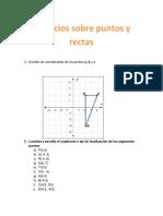 Ejercicio sobre  puntos en el plano.docx